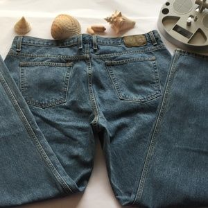 Members Mark Mens' Jeans size 40 x 32